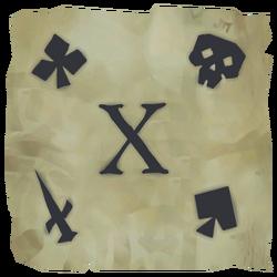 Conjunto de tatuajes de marinero X.png