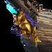 Mascarón legendario dorado.png