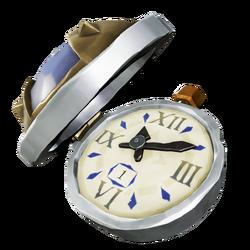 Reloj de bolsillo de almirante.png