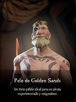 Pelo de Golden Sands.png