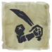 Conjunto de tatuajes de los espadachines.png