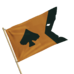 Bandera de Lobo de Mar rufián.png