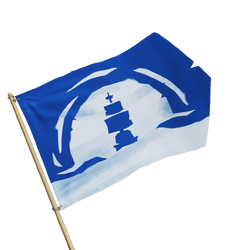 Bandera del horizonte azul.png