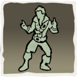 Baile tosco inv.png