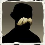 Barba de almirante ejecutivo inv.png