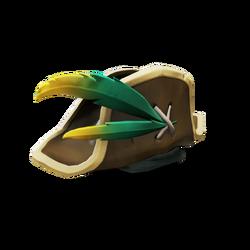 Sombrero de Lobo de mar renegado.png
