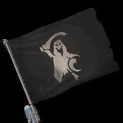 Bandera de la Parca Errante.png