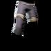 Pantalón inmundo de náufrago.png