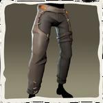 Pantalón de cenizas olvidadas inv.png