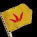 Bandera de oso y pájaro.png