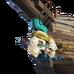 Mascarón de lobo de mar rufián.png