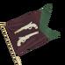 Bandera de Lobo de Mar.png