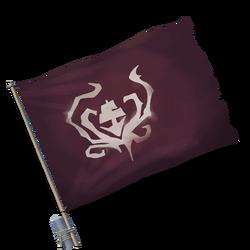 Bandera del kraken.png