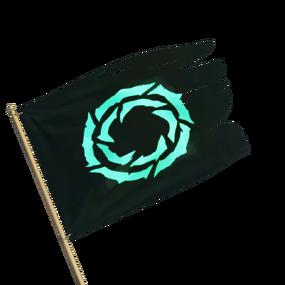Bandera fantasma.png