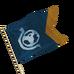 Bandera de la Alianza Comerciante.png