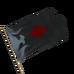 Bandera de los aventureros oscuros.png