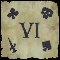 Conjunto de tatuajes de marinero VI.png