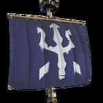 Velas de almirante.png