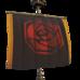 Velas de Wild Rose.png