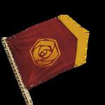 Bandera de Wild Rose.png