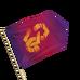 Bandera de salpicola rubí.png