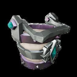 Cubo del Silver Blade.png
