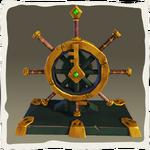 Timón de los Acaparadores de Oro inv.png
