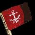 Bandera de almirante ceremonial.png