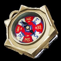 Brújula de almirante.png