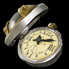 Reloj de bolsillo de gran almirante.png