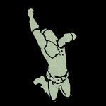 Saltar de alegría.png