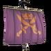 Velas de soberano imperial.png