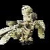 Cacatúa esqueleto.png