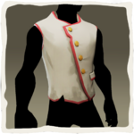 Camisa de almirante ejecutivo inv.png