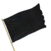 Bandera negra.png
