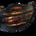 Casco del Ashen Dragon.png
