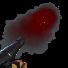 Fogonazo de cañón de degollador.png