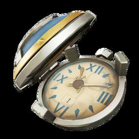 Reloj de comerciante afamado.png