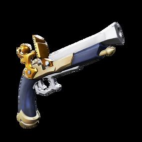 Pistola de almirante.png