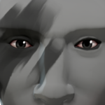 Un ojo.png