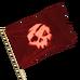 Bandera de la Marca de la Parca.png