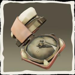 Reloj de bolsillo de quebrantahuesos inv.png