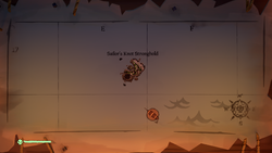 Sailor's Knot Stronghold.png