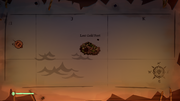 Lost Gold Fort.png