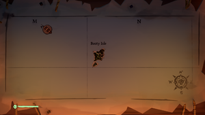 Booty Isle.png