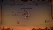 Dagger Tooth Outpost.png