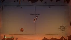 Plunderer's Plight.png