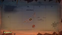 Sailor-bounty.png