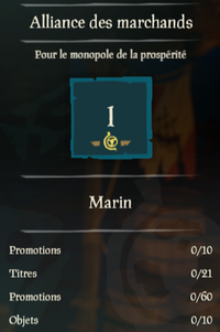 Faction3.png