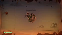 Plunder Outpost.png